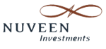 nuveen-investments-logo.png