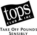 tops-club-inc-take-off-pounds-sensibly.jpg